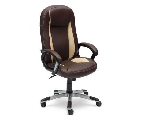 Кресло BRINDISI