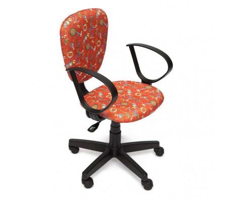 Кресло CH413