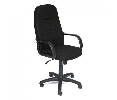 Кресло CH747