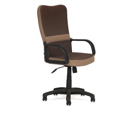 Кресло CH757