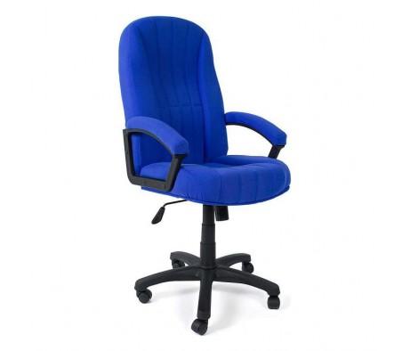 Кресло CH888