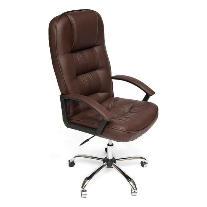 Кресло CH9944