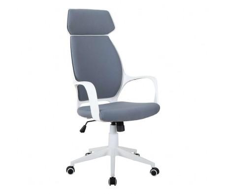 Кресло GRACE