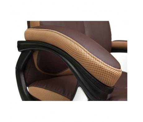 Кресло Tetchair GRAND