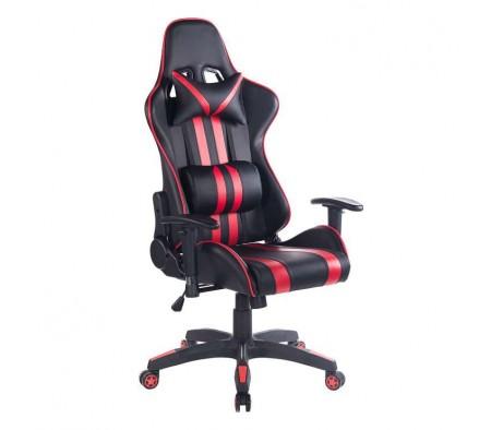 Кресло iCar