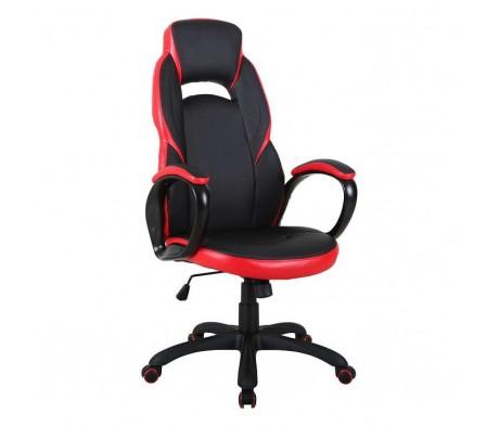 Кресло iCrown