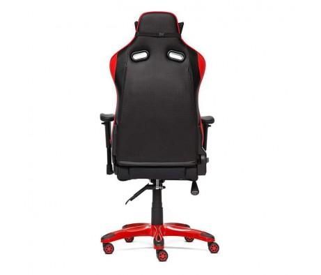 Кресло iForce