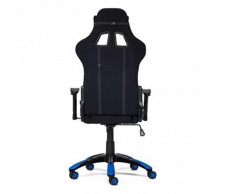 Кресло iGEAR