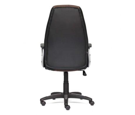 Кресло Tetchair INTER
