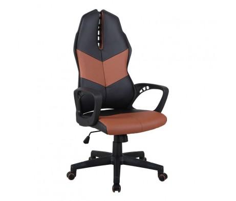 Кресло iWheel