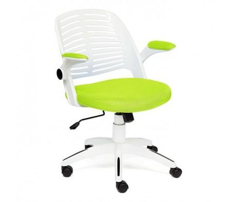 Кресло JOY