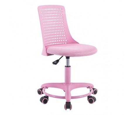 Кресло KIDDY