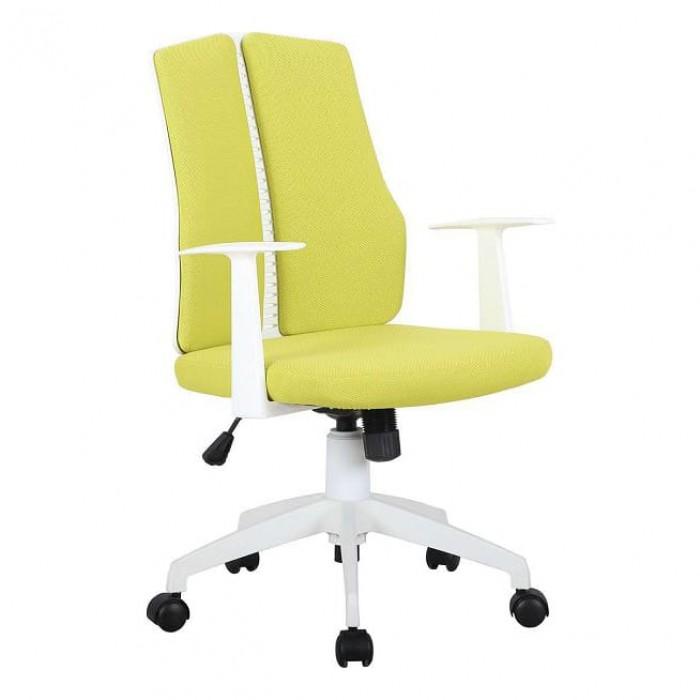 Кресло LITE