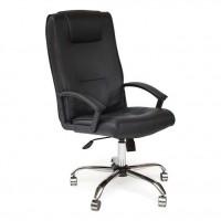 Кресло MAXIMA Chrome