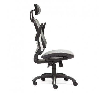 Кресло MESH 1