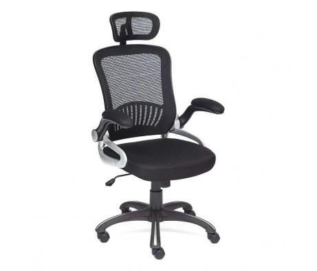 Кресло MESH 2