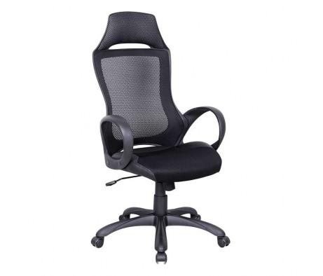 Кресло MESH 3