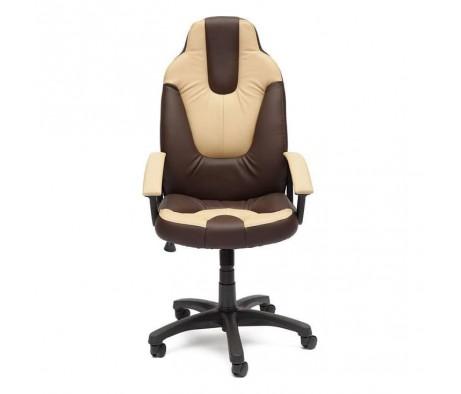 Кресло NEO 2
