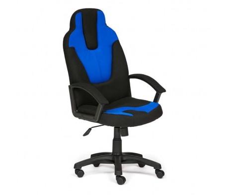 Кресло NEO 3