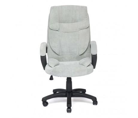 Кресло OREON флок