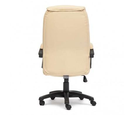 Кресло OREON