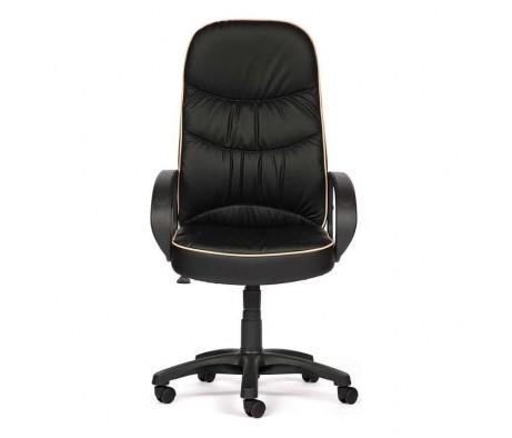 Кресло Tetchair POLO