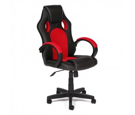 Кресло RACER GT