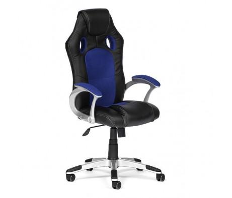 Кресло RACER 11578