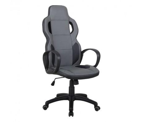 Кресло SCOOTER
