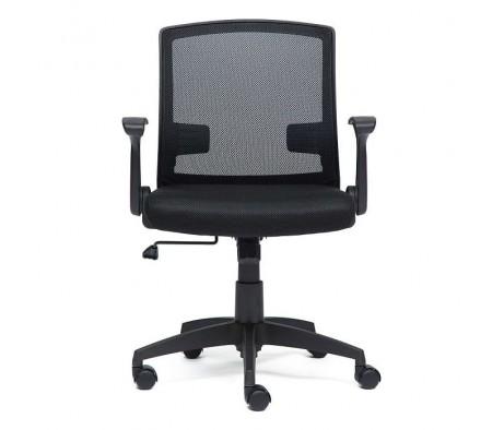 Кресло SCOUT