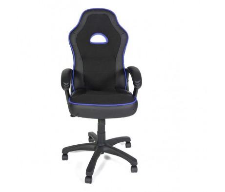 Кресло SHUMMY