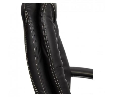 Кресло SOFTY Lux