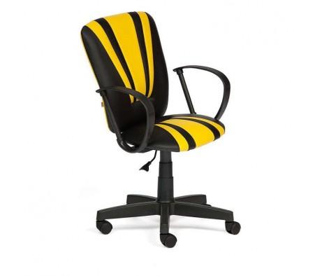 Кресло SPECTRUM