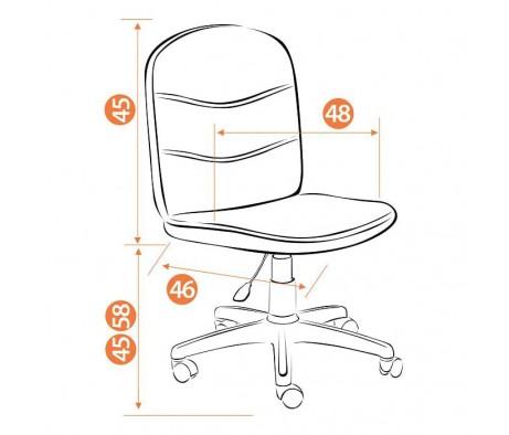 Кресло STEP