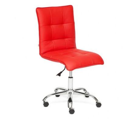 Кресло ZERO