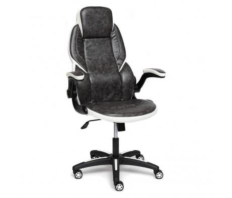 Кресло BAZUKA