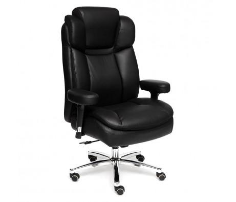 Кресло BIG-2