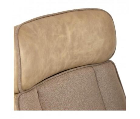 Кресло CHARM ECO