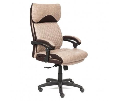 Кресло CHIEF