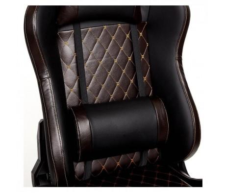 Кресло iChess