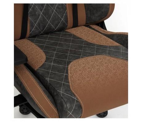 Кресло iMatrix