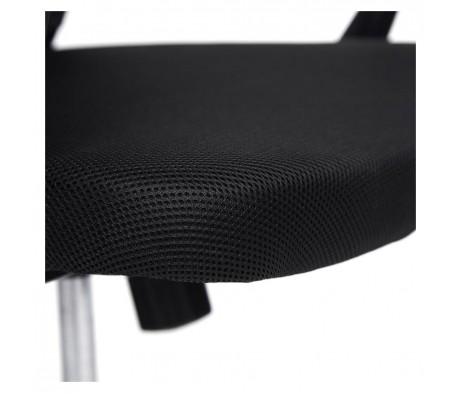 Кресло IZY