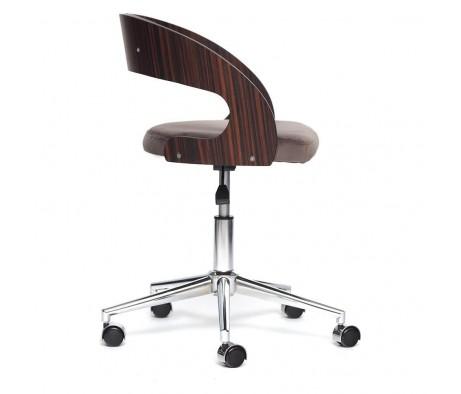 Кресло JAZZ