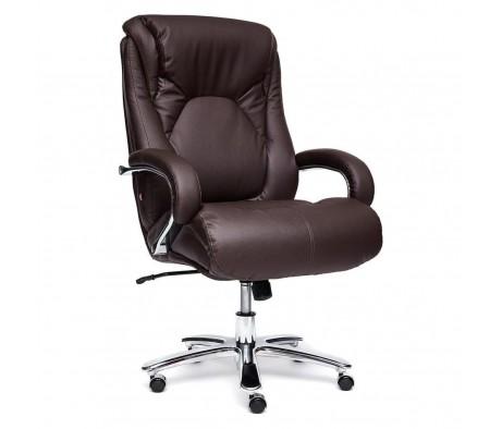 Кресло MAX