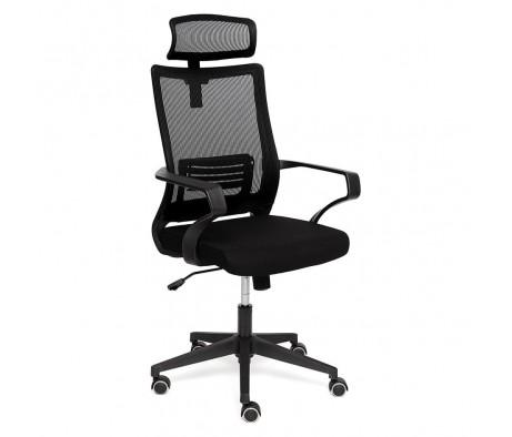 Кресло MESH-4HR