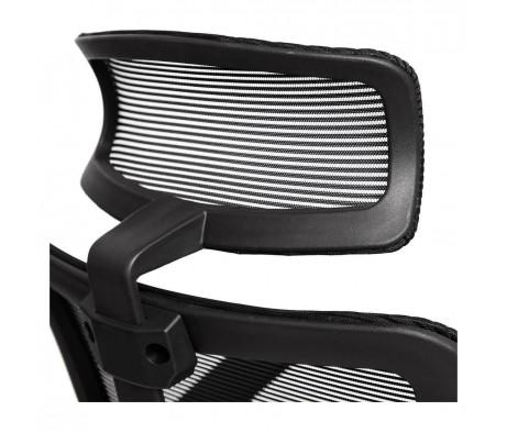 Кресло MESH-5