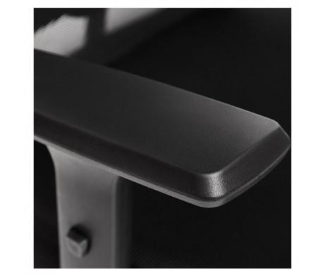 Кресло MESH-6