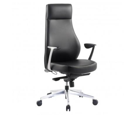 Кресло PRIME