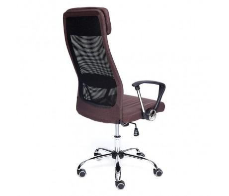Кресло PROFIT