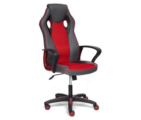 Кресло RACER